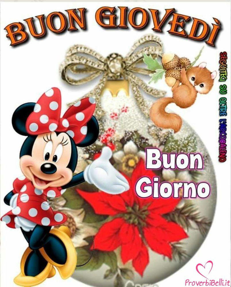 Buongiorno-Giovedì-Immagini-belle-per-Facebook-Whatsapp-279