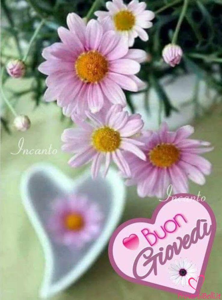 Buongiorno-Giovedì-Immagini-belle-per-Facebook-Whatsapp-282