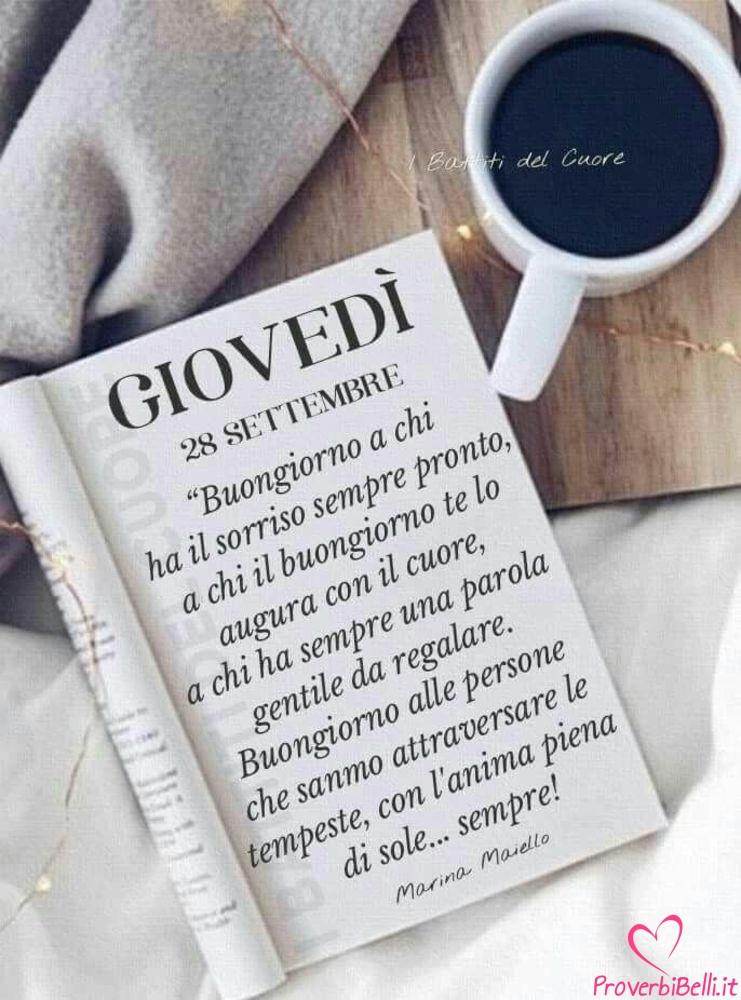 Buongiorno-Giovedì-Immagini-belle-per-Facebook-Whatsapp-283