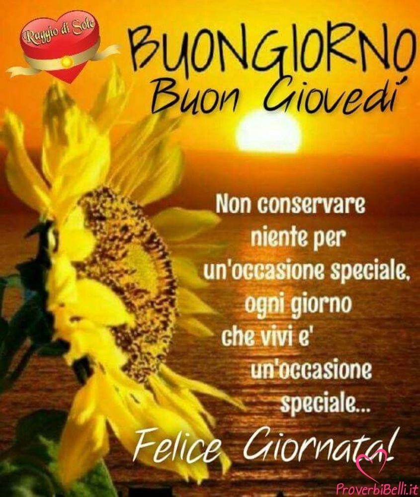 Buongiorno-Giovedì-Immagini-belle-per-Facebook-Whatsapp-285