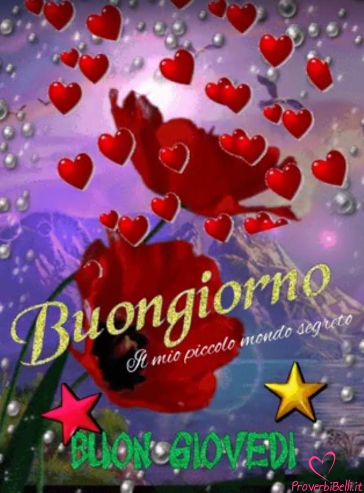 Buongiorno-Giovedì-Immagini-belle-per-Facebook-Whatsapp-33