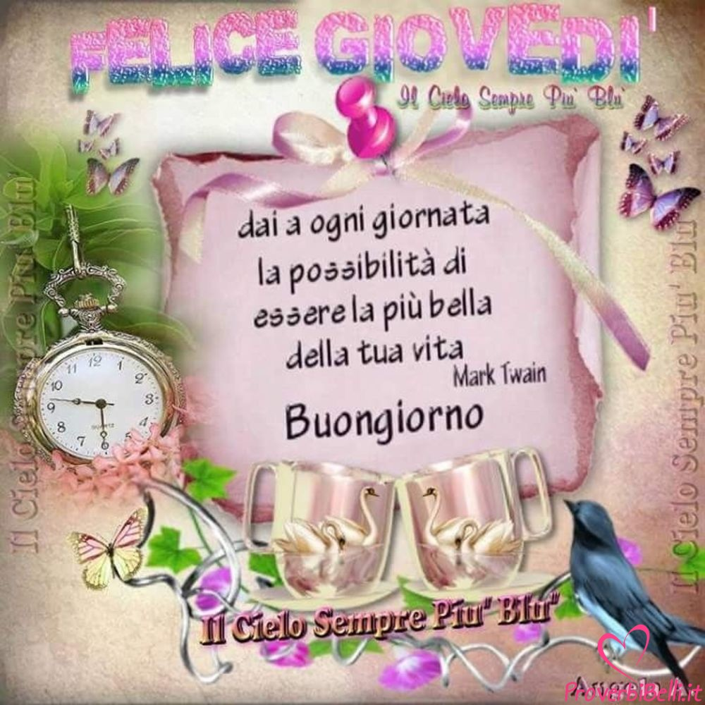 Buongiorno-Giovedì-Immagini-belle-per-Facebook-Whatsapp-36