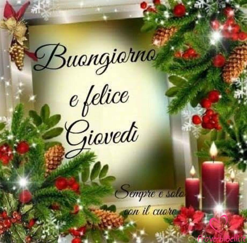 Buongiorno-Giovedì-Immagini-belle-per-Facebook-Whatsapp-40