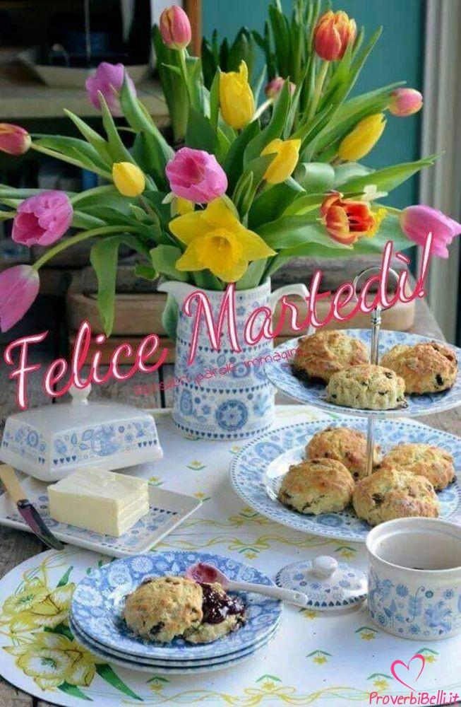 Buongiorno-Martedì-Immagini-belle-Whatsapp-33