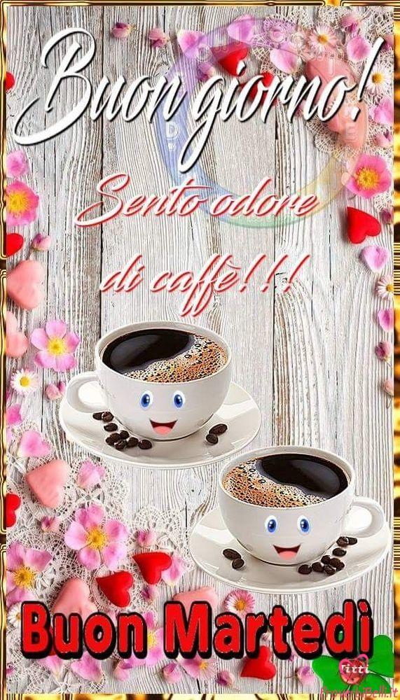 Buongiorno-Martedì-Immagini-belle-Whatsapp-59