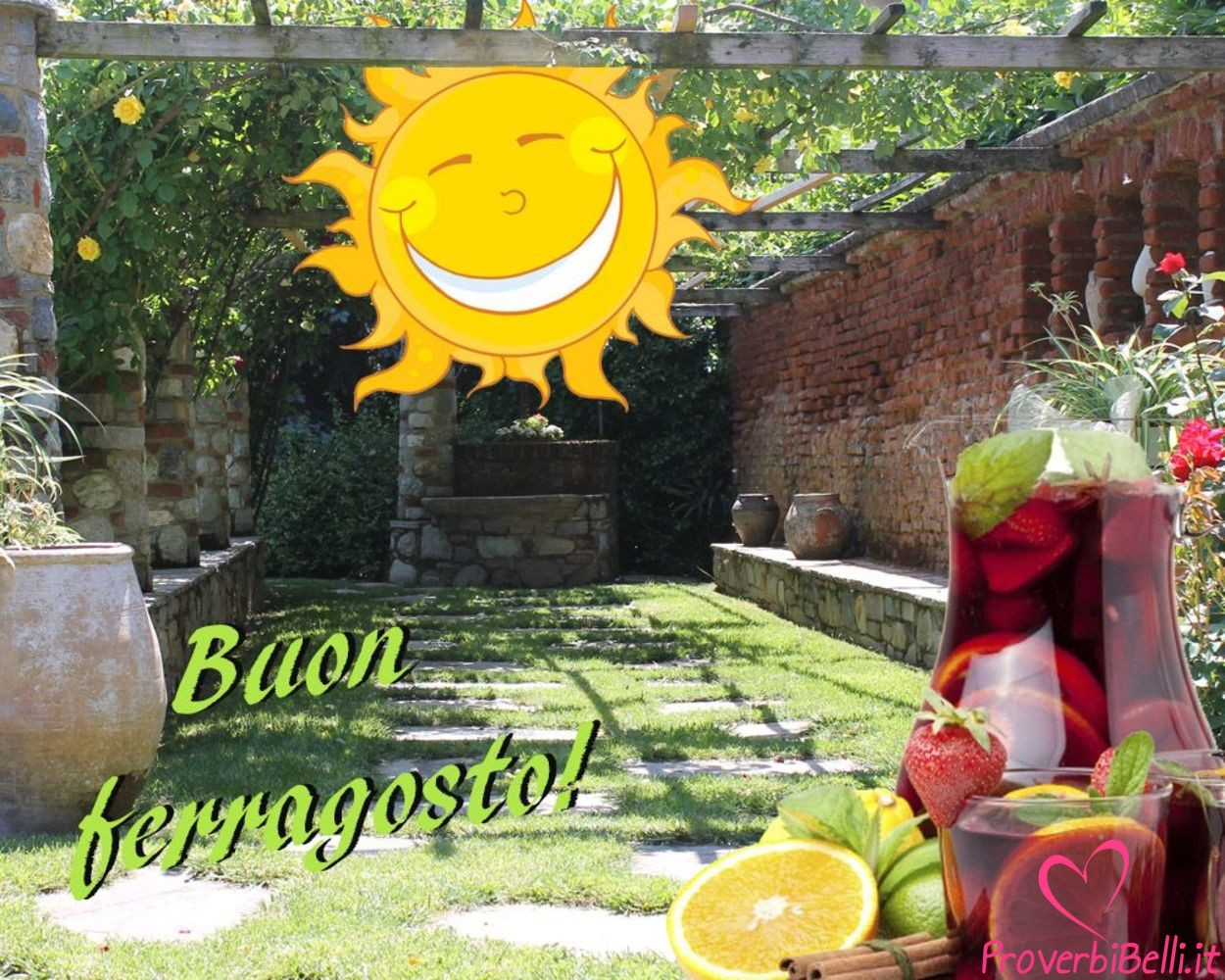 Ferragosto-Immagini-Whatsapp-Belle-54