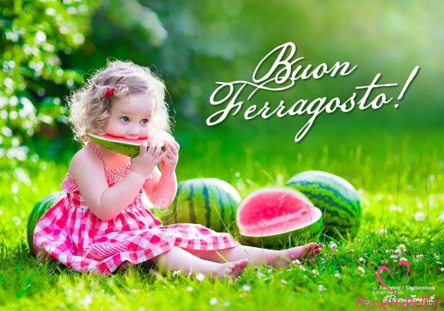 Ferragosto-Immagini-Whatsapp-Belle-55