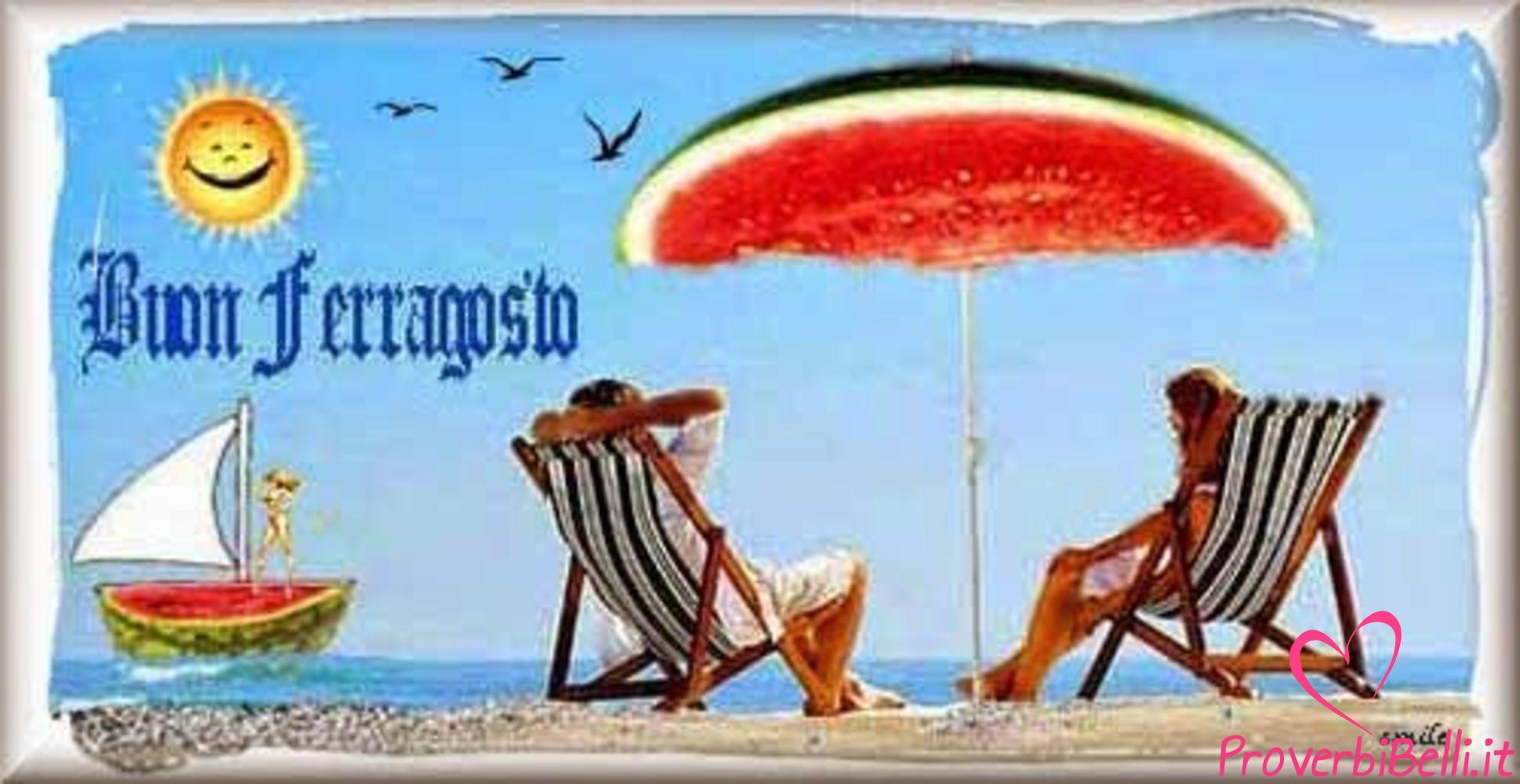 Ferragosto-Immagini-Whatsapp-Belle-56