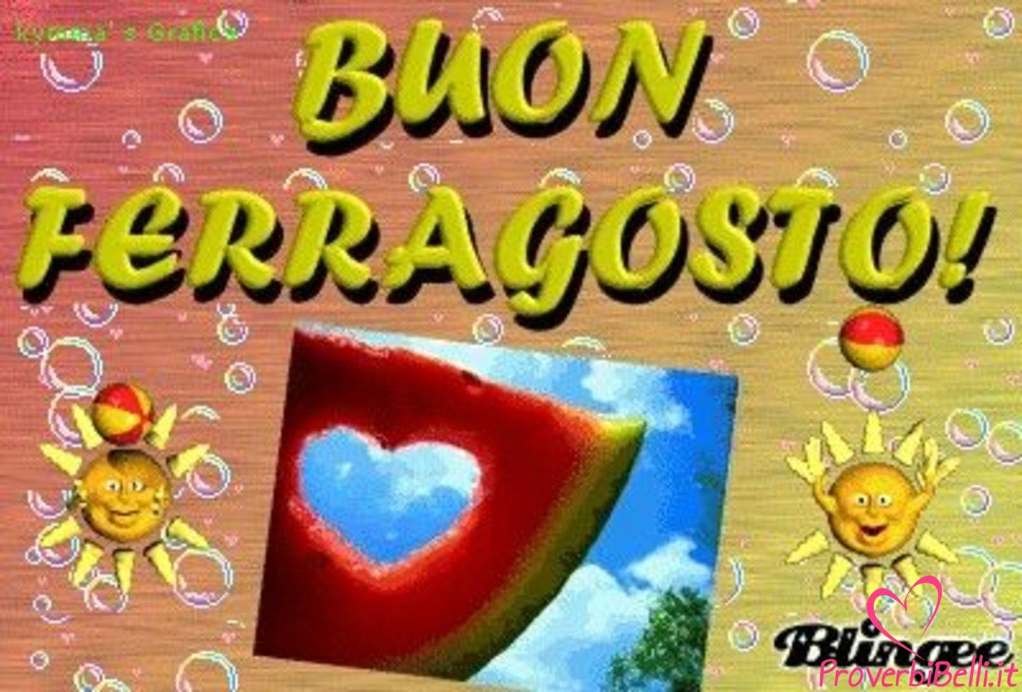 Ferragosto-Immagini-Whatsapp-Belle-58