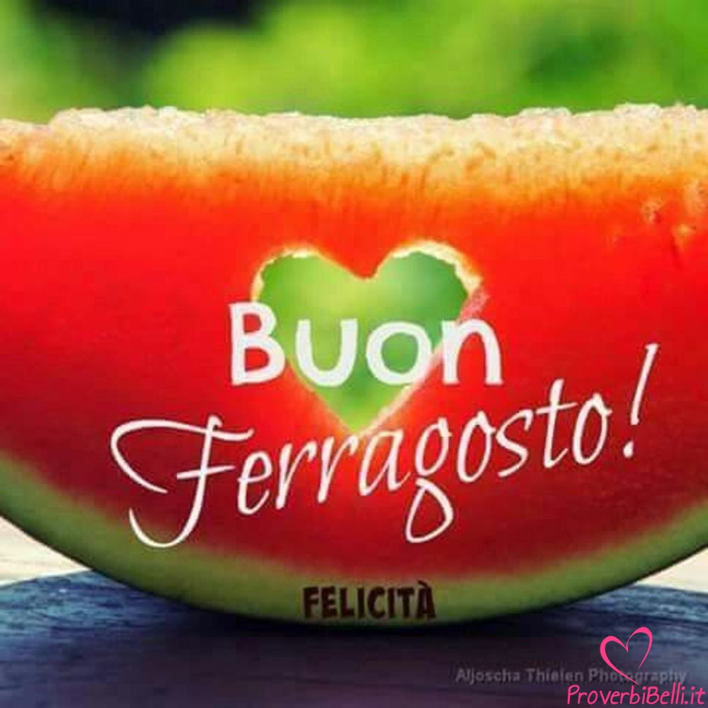 Ferragosto-Immagini-Whatsapp-Belle-63