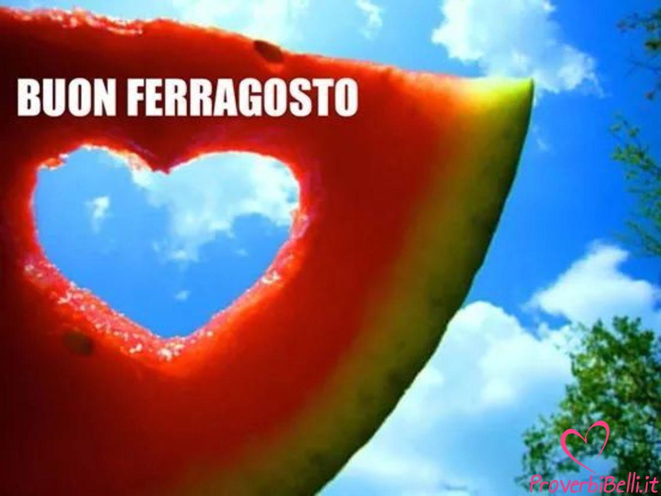 Ferragosto-Immagini-Whatsapp-Belle-64