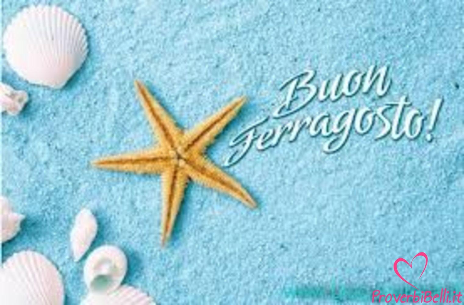 Ferragosto-Immagini-Whatsapp-Belle-65