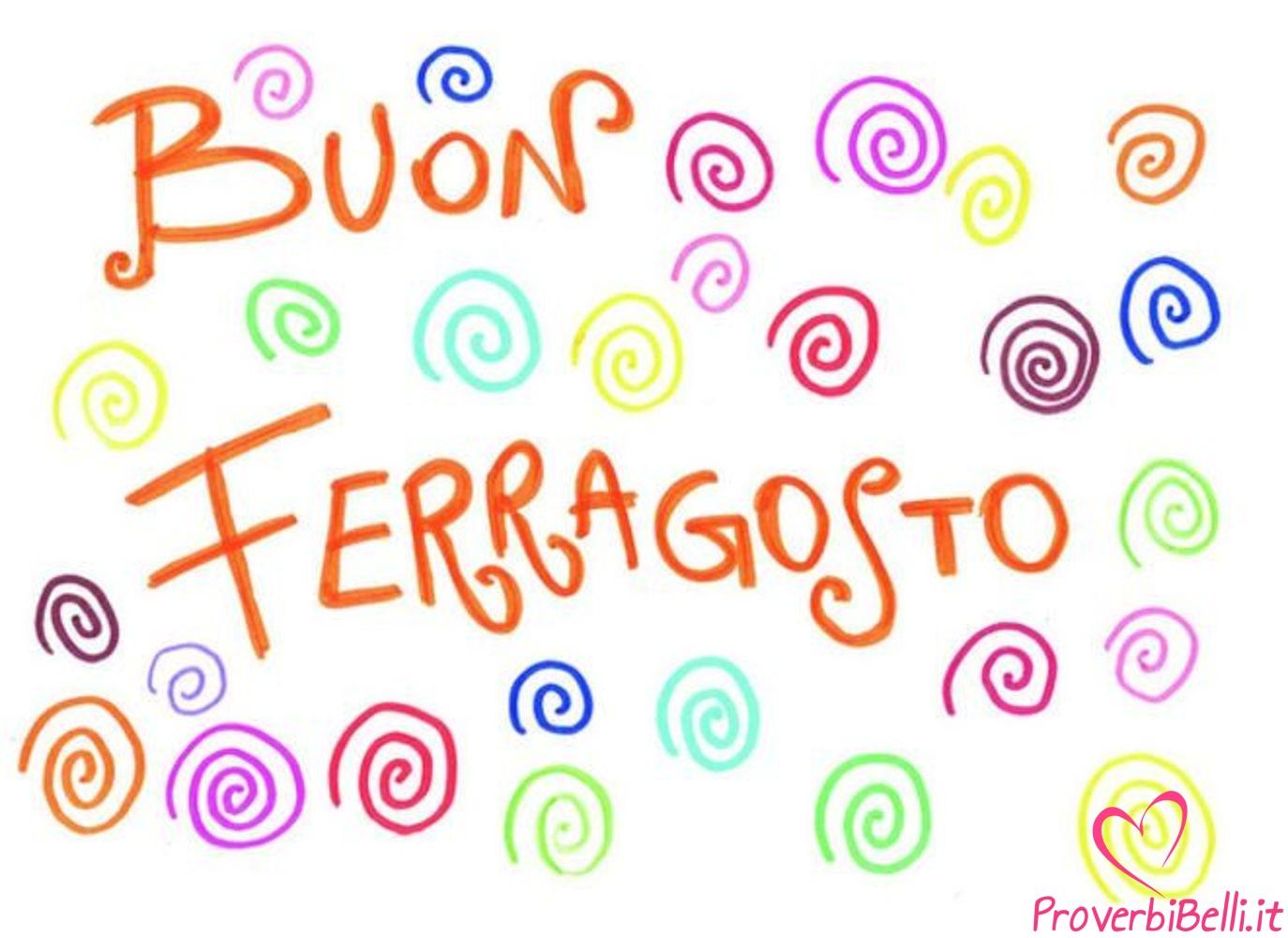 Ferragosto-Immagini-Whatsapp-Belle-67