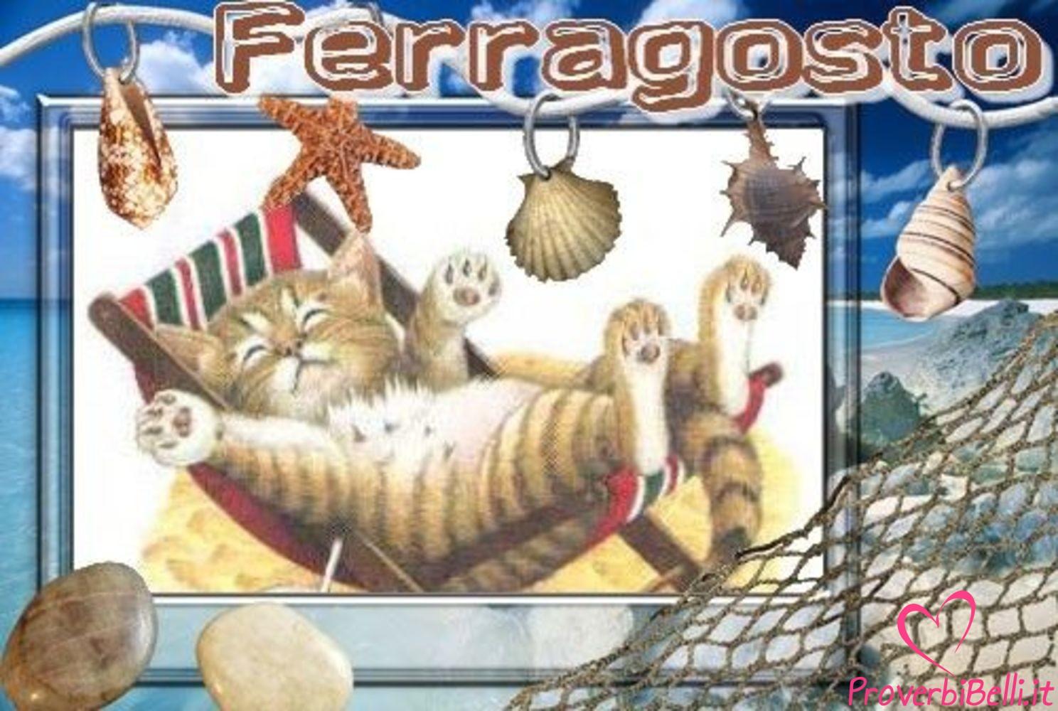 Ferragosto-Immagini-Whatsapp-Belle-68