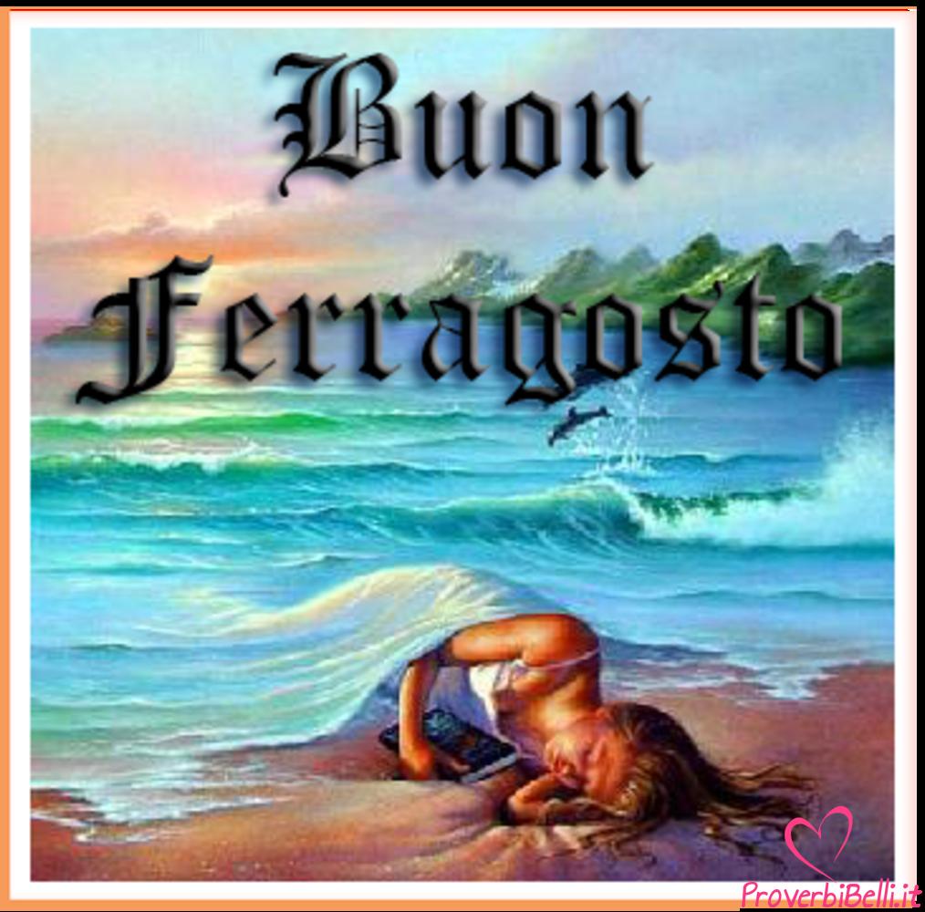 Ferragosto-Immagini-Whatsapp-Belle-71