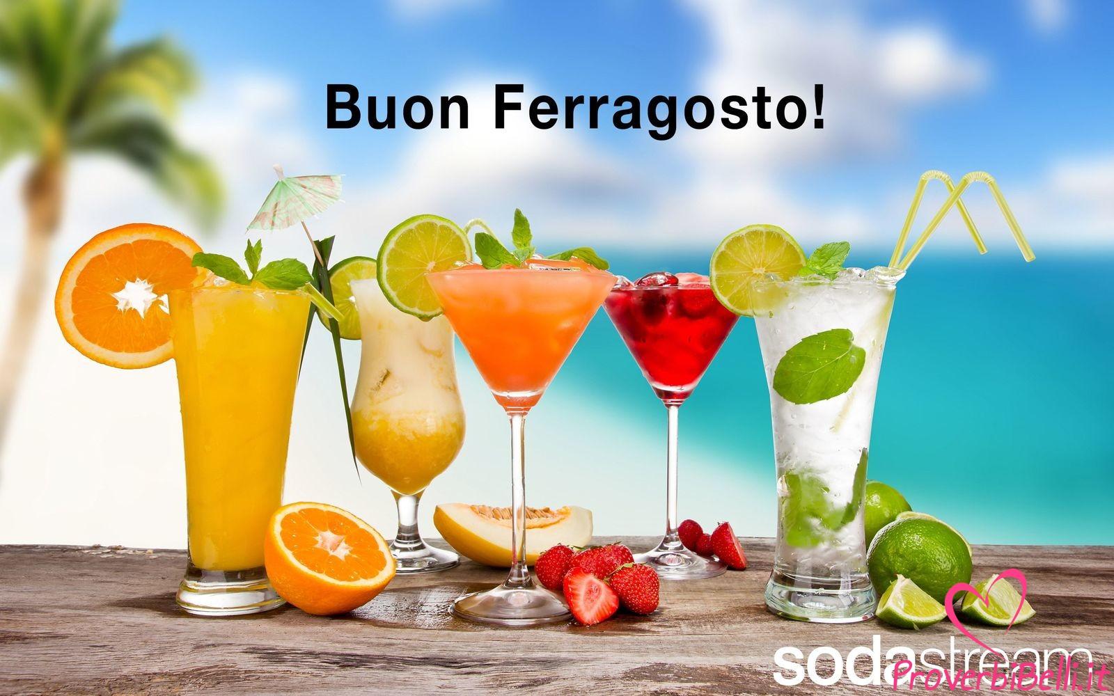 Ferragosto-Immagini-Whatsapp-Belle-72