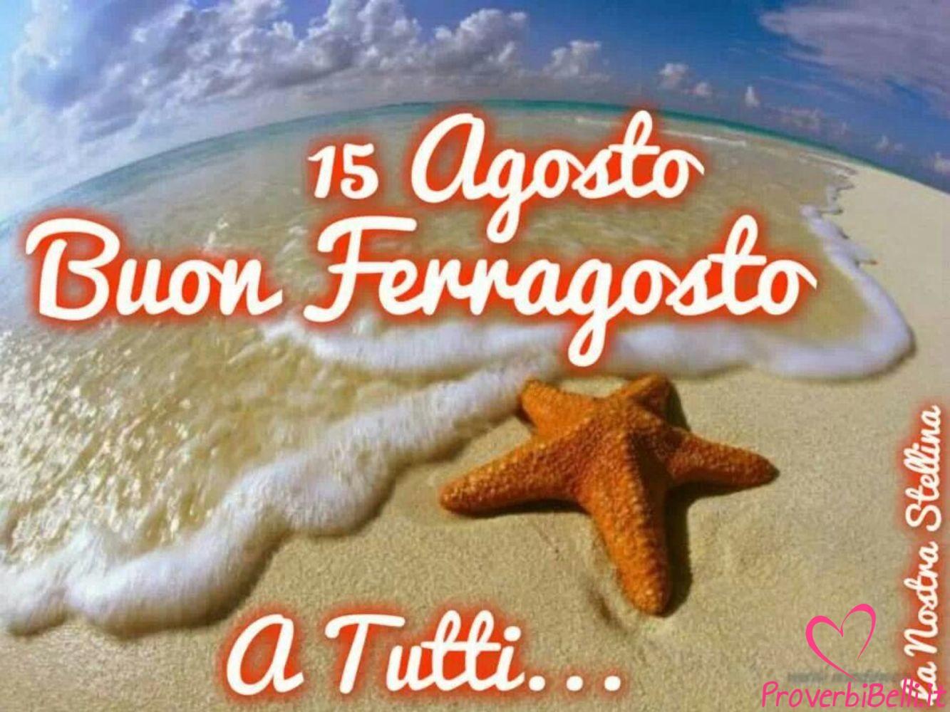 Ferragosto-Immagini-Whatsapp-Belle-74