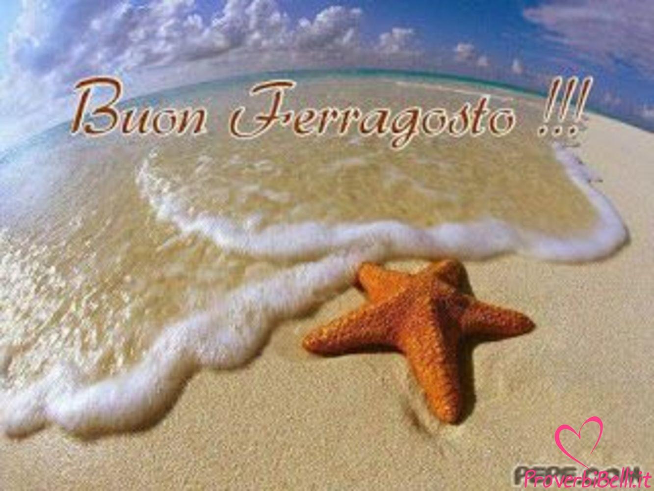 Ferragosto-Immagini-Whatsapp-Belle-76