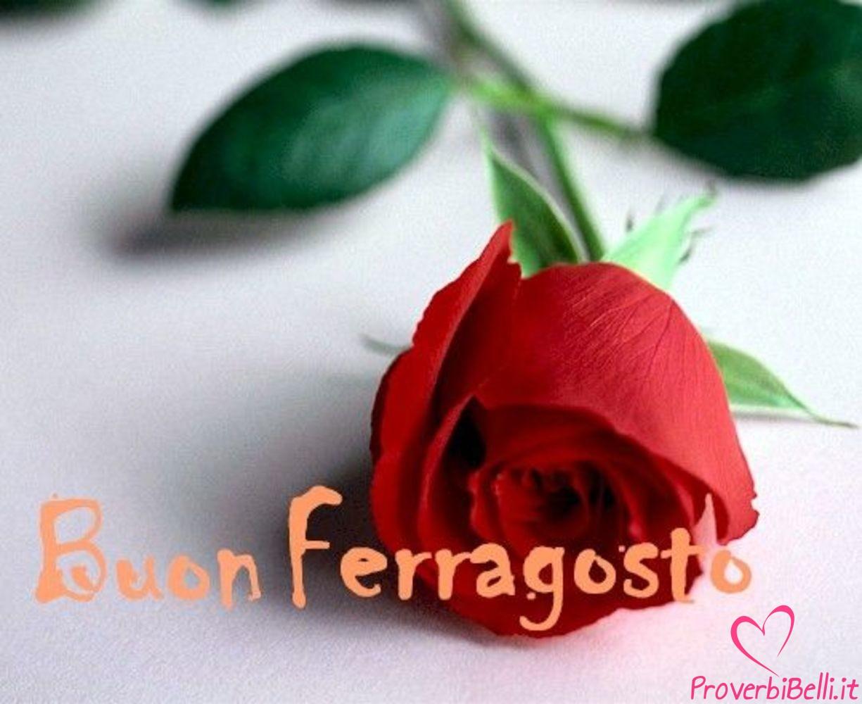 Ferragosto-Immagini-Whatsapp-Belle-77