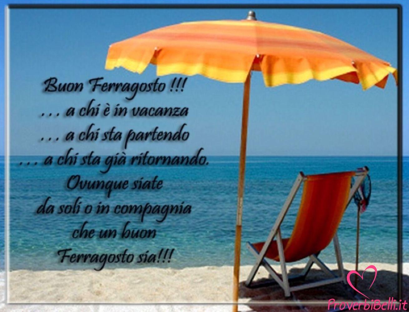 Ferragosto-Immagini-Whatsapp-Belle-78