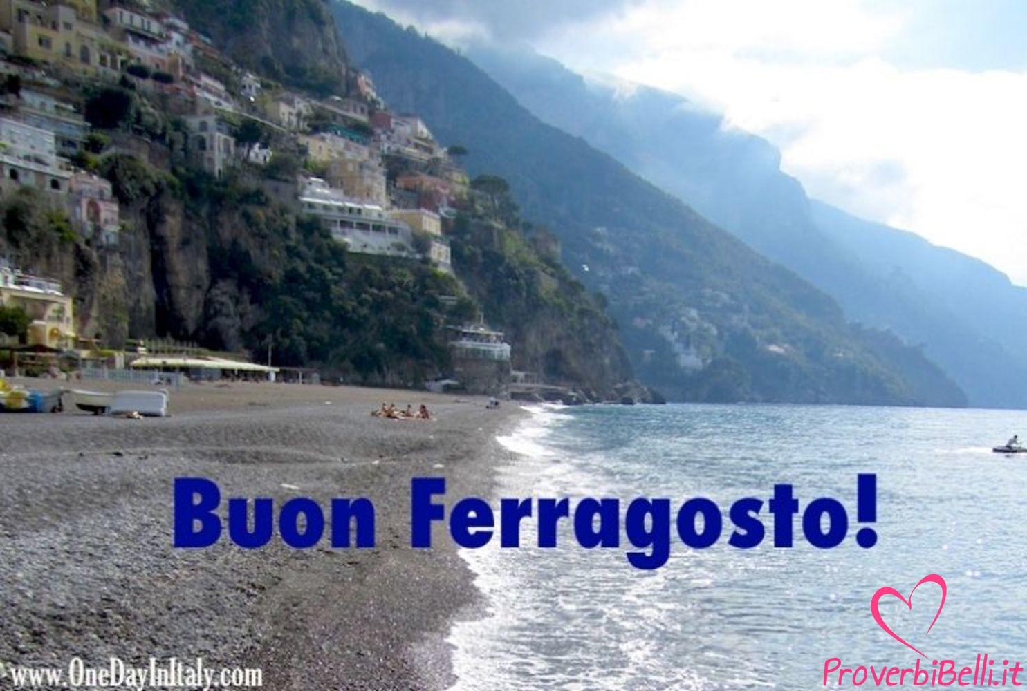 Ferragosto-Immagini-Whatsapp-Belle-80