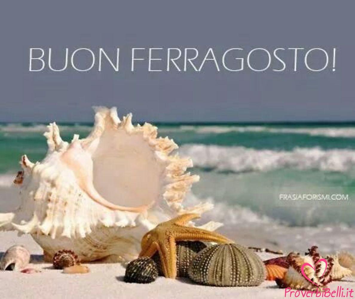Ferragosto-Immagini-Whatsapp-Belle-83