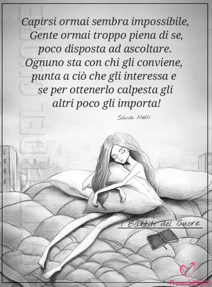 Frasi Belle Vita Amore Pagina 19 Di 50 Proverbibelli It