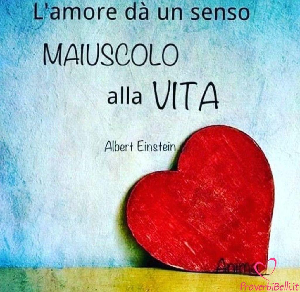 Frasi Belle Vita Amore Pagina 12 Di 50 Proverbibelli It