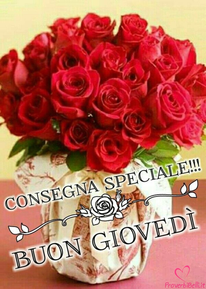 Giovedì-Immagini-Foto-per-Facebook-Whatsapp-71