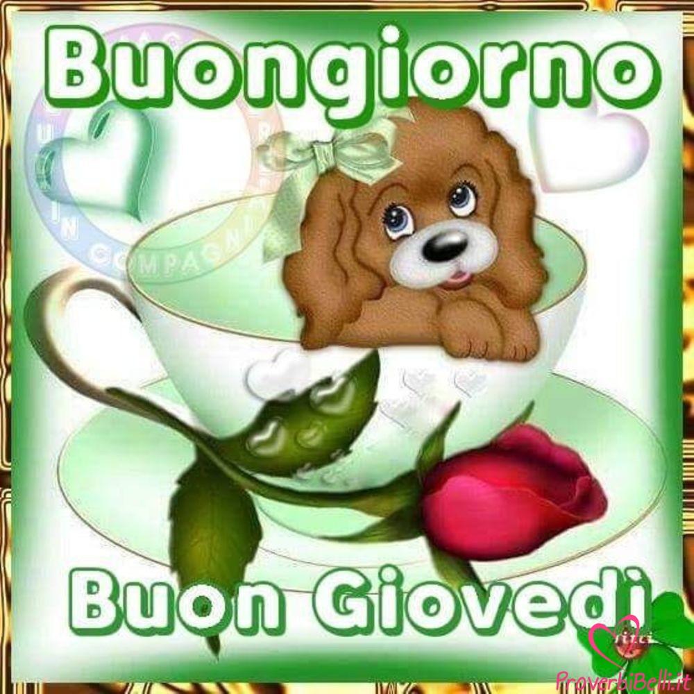 Giovedì-Immagini-Foto-per-Facebook-Whatsapp-78