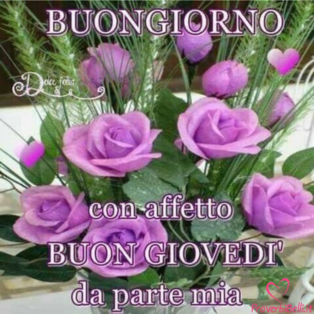 Giovedì-Immagini-Foto-per-Facebook-Whatsapp-82