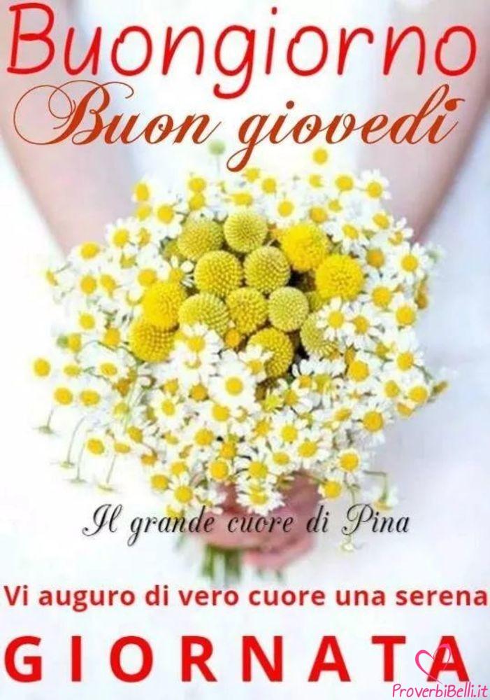 Giovedì-Immagini-Foto-per-Facebook-Whatsapp-86