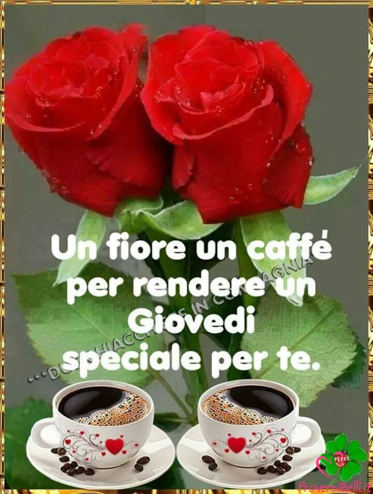 Giovedì-Immagini-Foto-per-Facebook-Whatsapp-88
