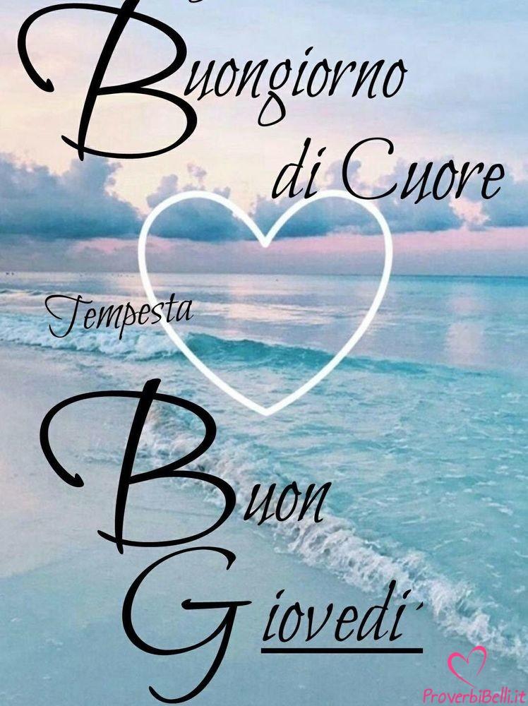 Giovedì-Immagini-Foto-per-Facebook-Whatsapp-92