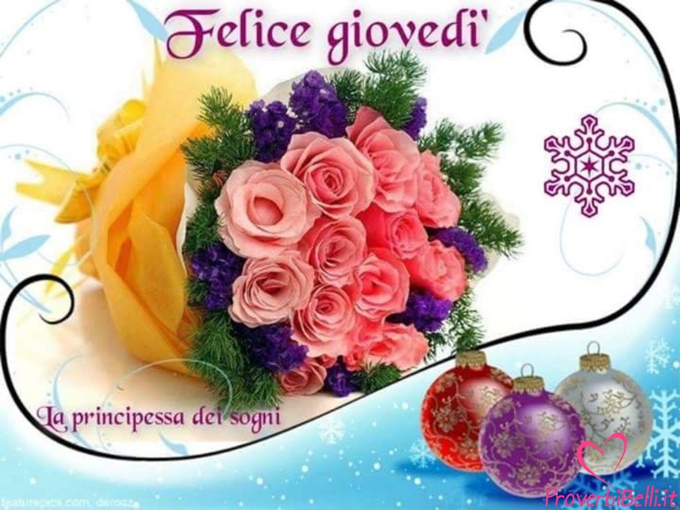 Giovedì-Immagini-Foto-per-Facebook-Whatsapp-94