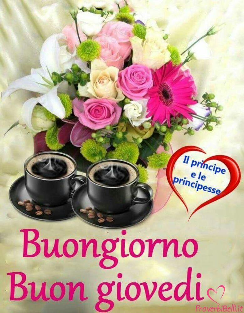 Giovedì-Immagini-Foto-per-Facebook-Whatsapp-99