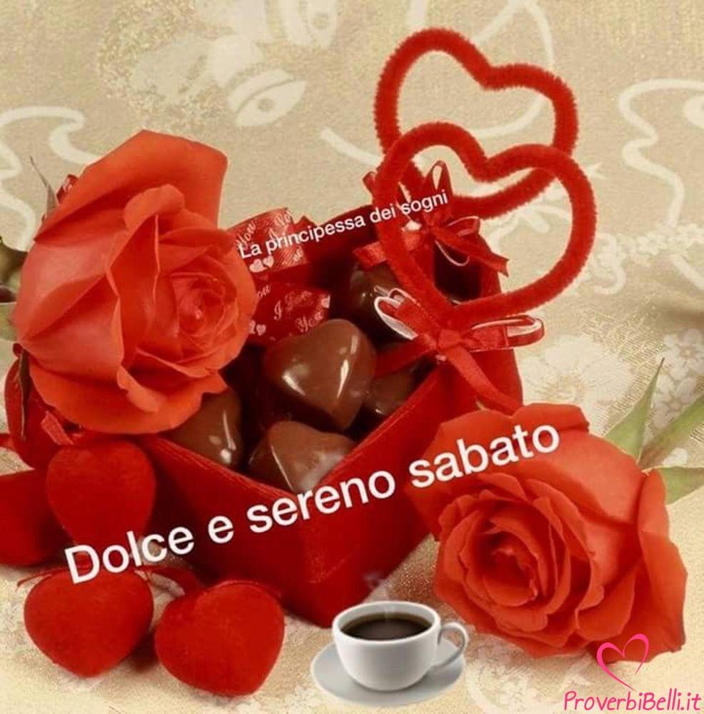 Immagini-Buongiorno-Sabato-per-Whatsapp-670