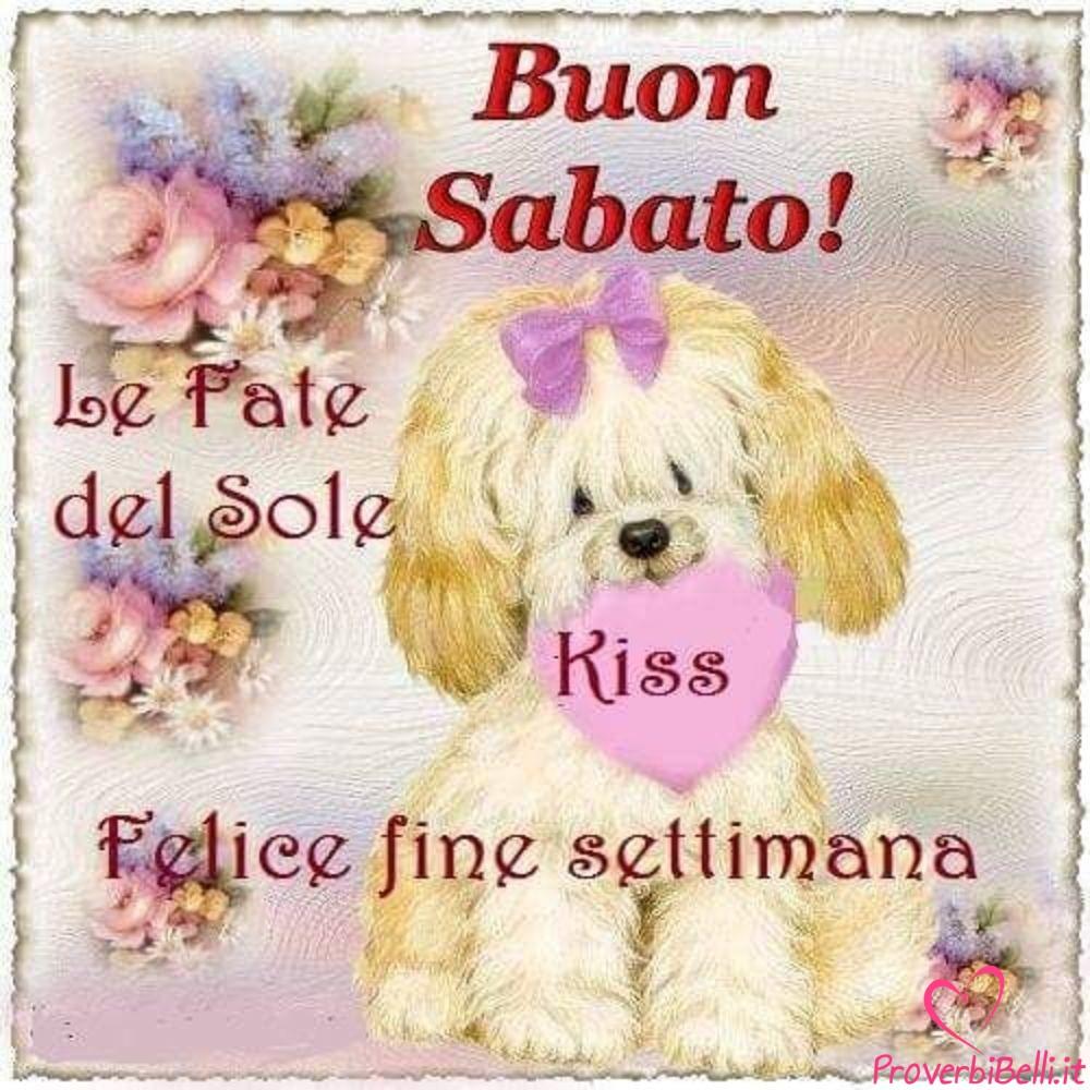 Immagini-Buongiorno-Sabato-per-Whatsapp-672