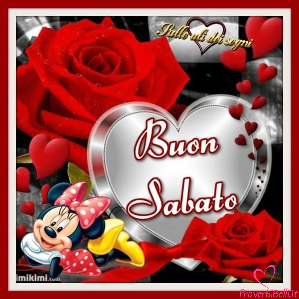 Immagini-Buongiorno-Sabato-per-Whatsapp-688