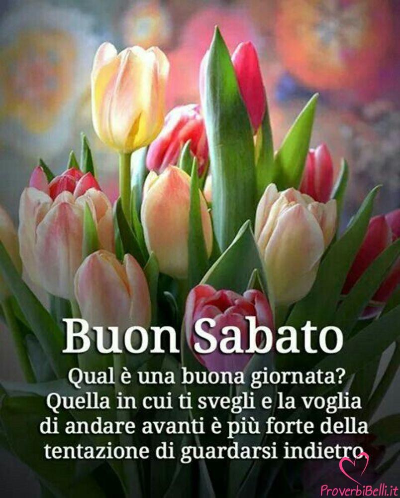 Immagini-Buongiorno-Sabato-per-Whatsapp-692