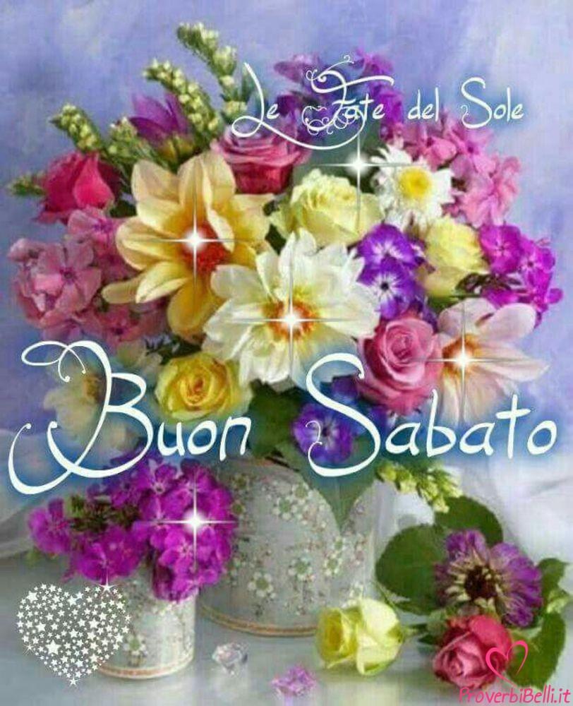 Immagini-Buongiorno-Sabato-per-Whatsapp-693