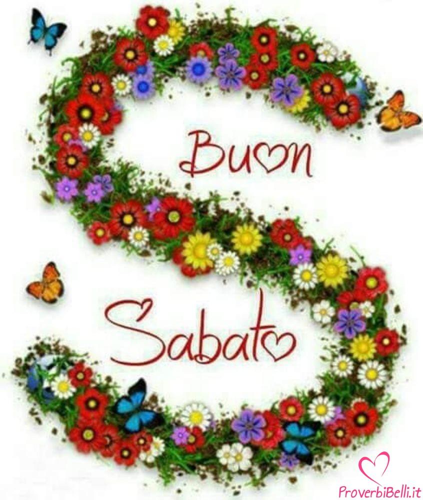 Immagini-Buongiorno-Sabato-per-Whatsapp-695