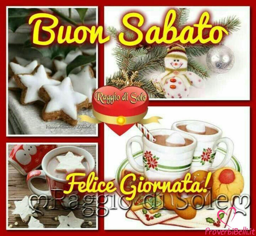 Immagini-Buongiorno-Sabato-per-Whatsapp-697