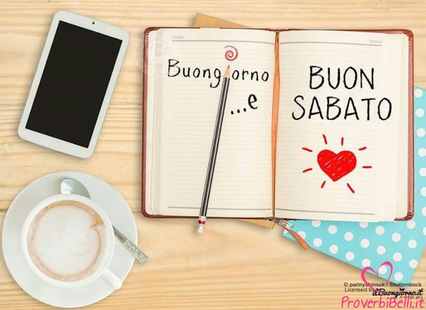Immagini-Buongiorno-Sabato-per-Whatsapp-699