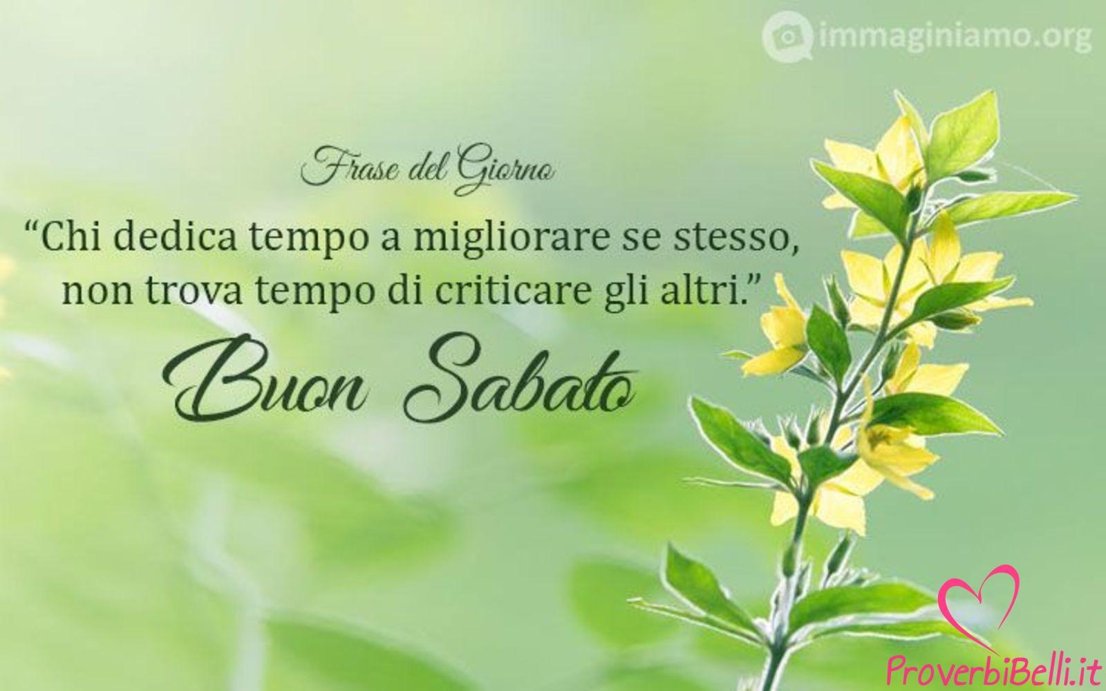 Immagini-Buongiorno-Sabato-per-Whatsapp-701
