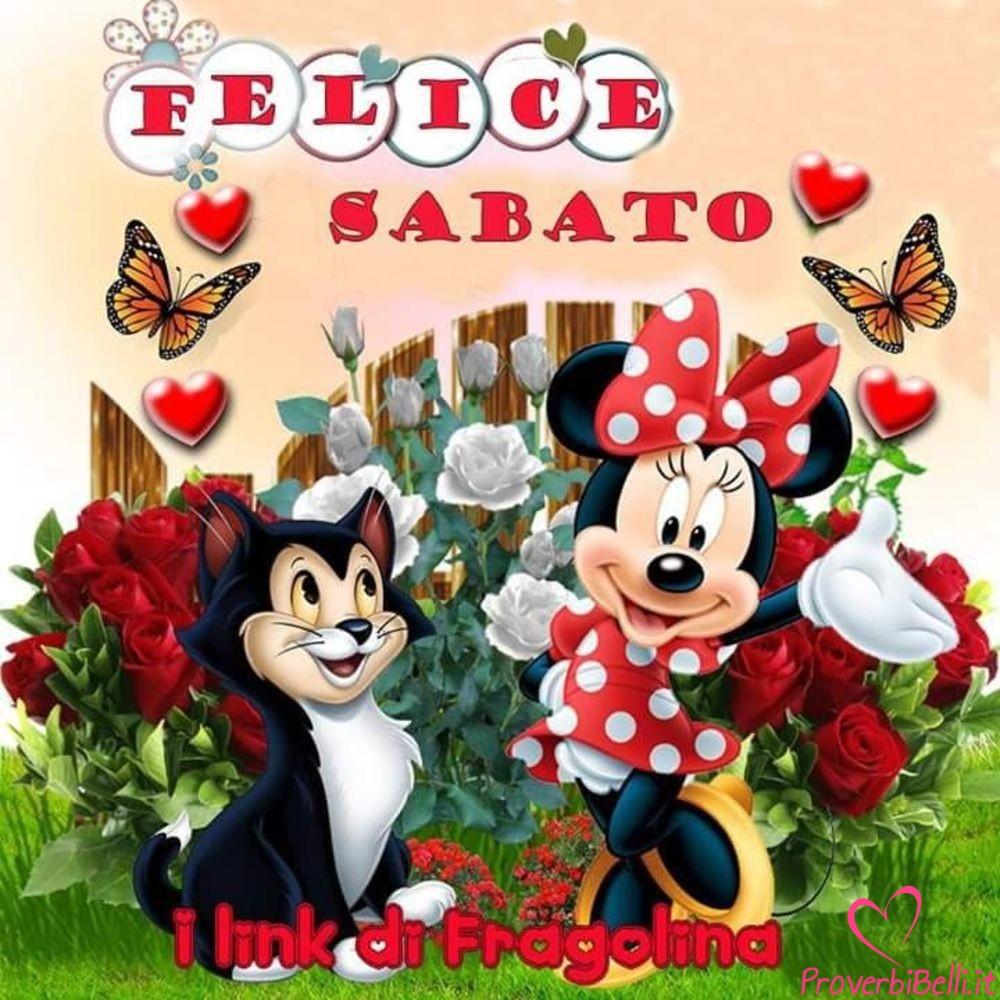Immagini-Buongiorno-Sabato-per-Whatsapp-703