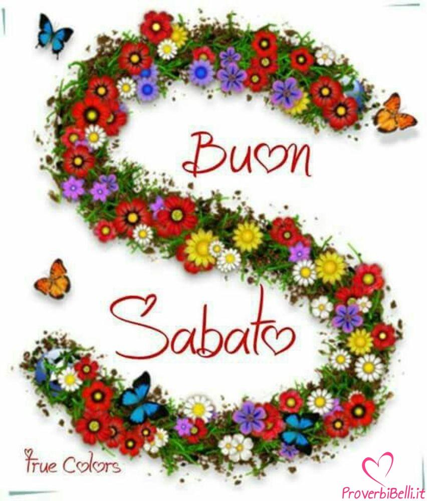 Immagini-Buongiorno-Sabato-per-Whatsapp-704