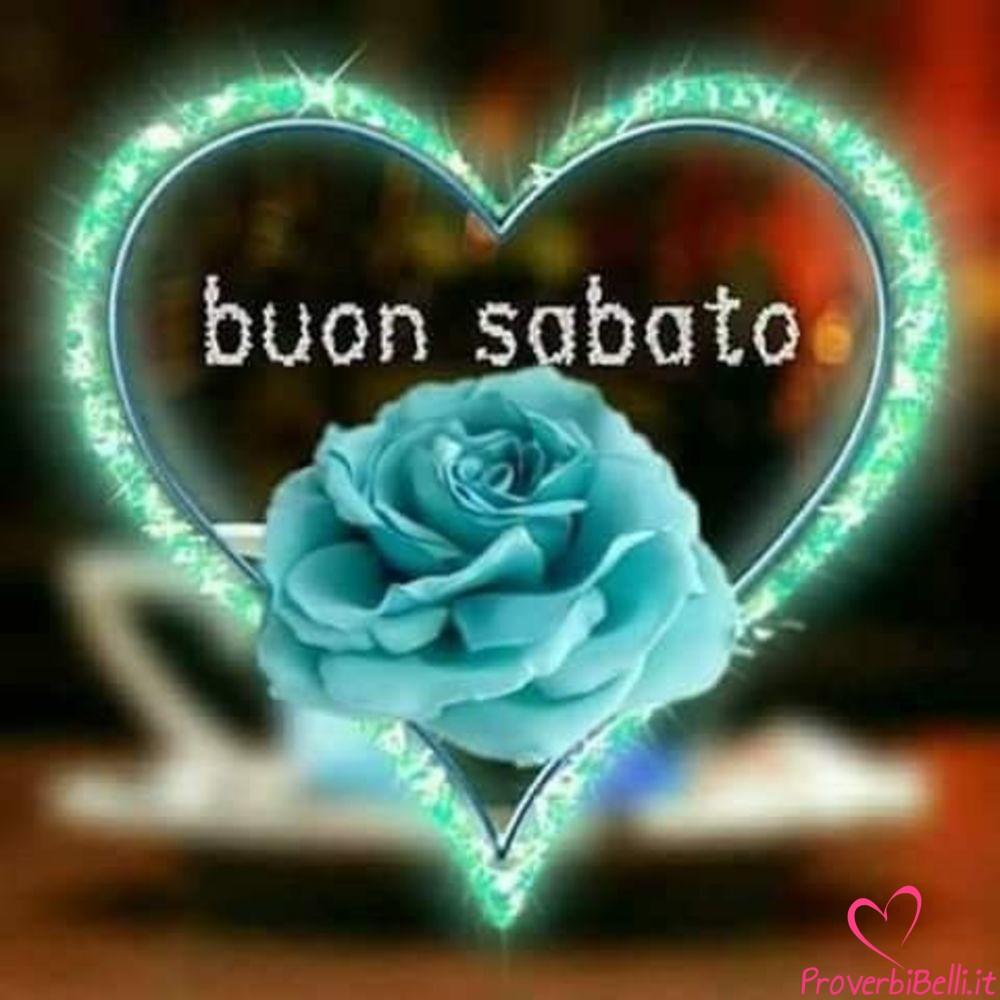 Immagini-Buongiorno-Sabato-per-Whatsapp-708