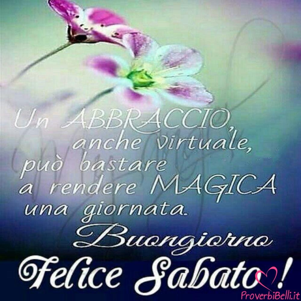 Immagini-Buongiorno-Sabato-per-Whatsapp-710