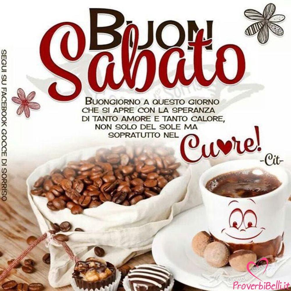 Immagini-Buongiorno-Sabato-per-Whatsapp-713